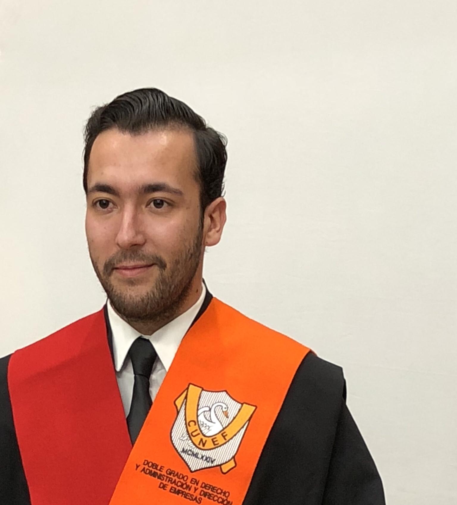 Pablo Bonmatí